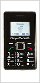 Zennox Simple Mobile